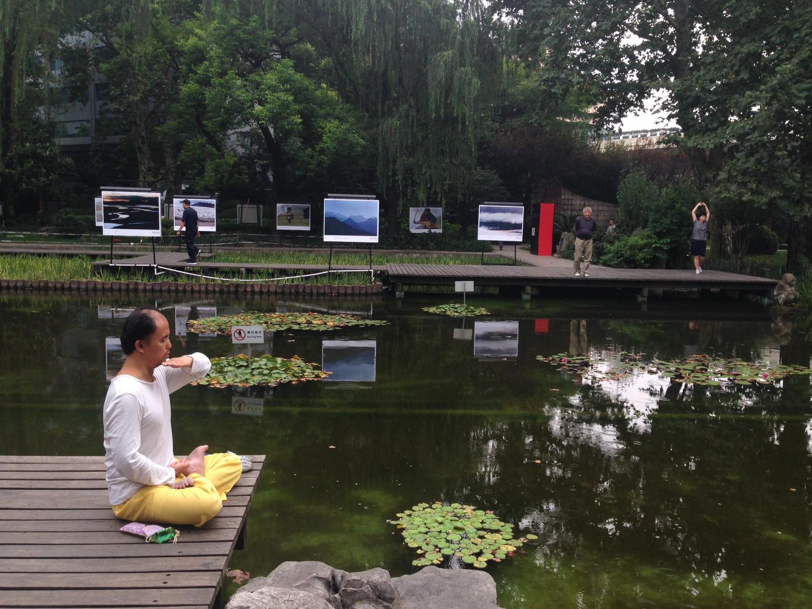 Living Yangtze by Eric Valli for Swarovski Waterschool_Photo by EV 6.JPG