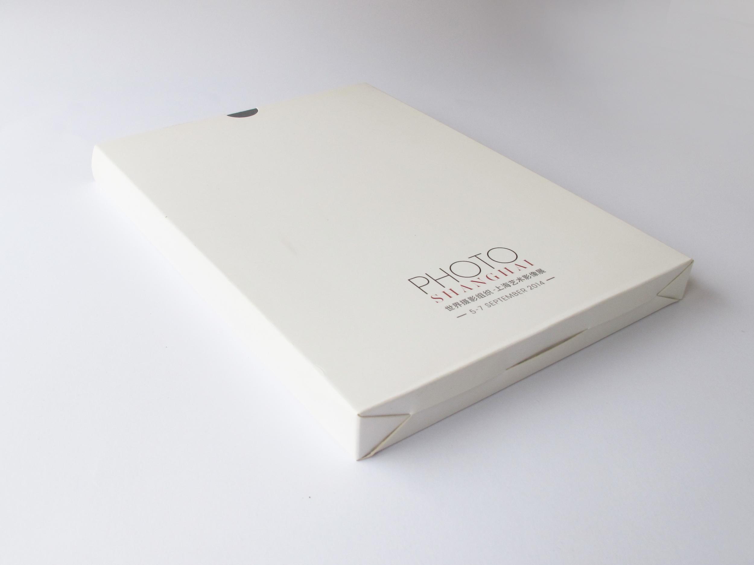 Fair Catalogue