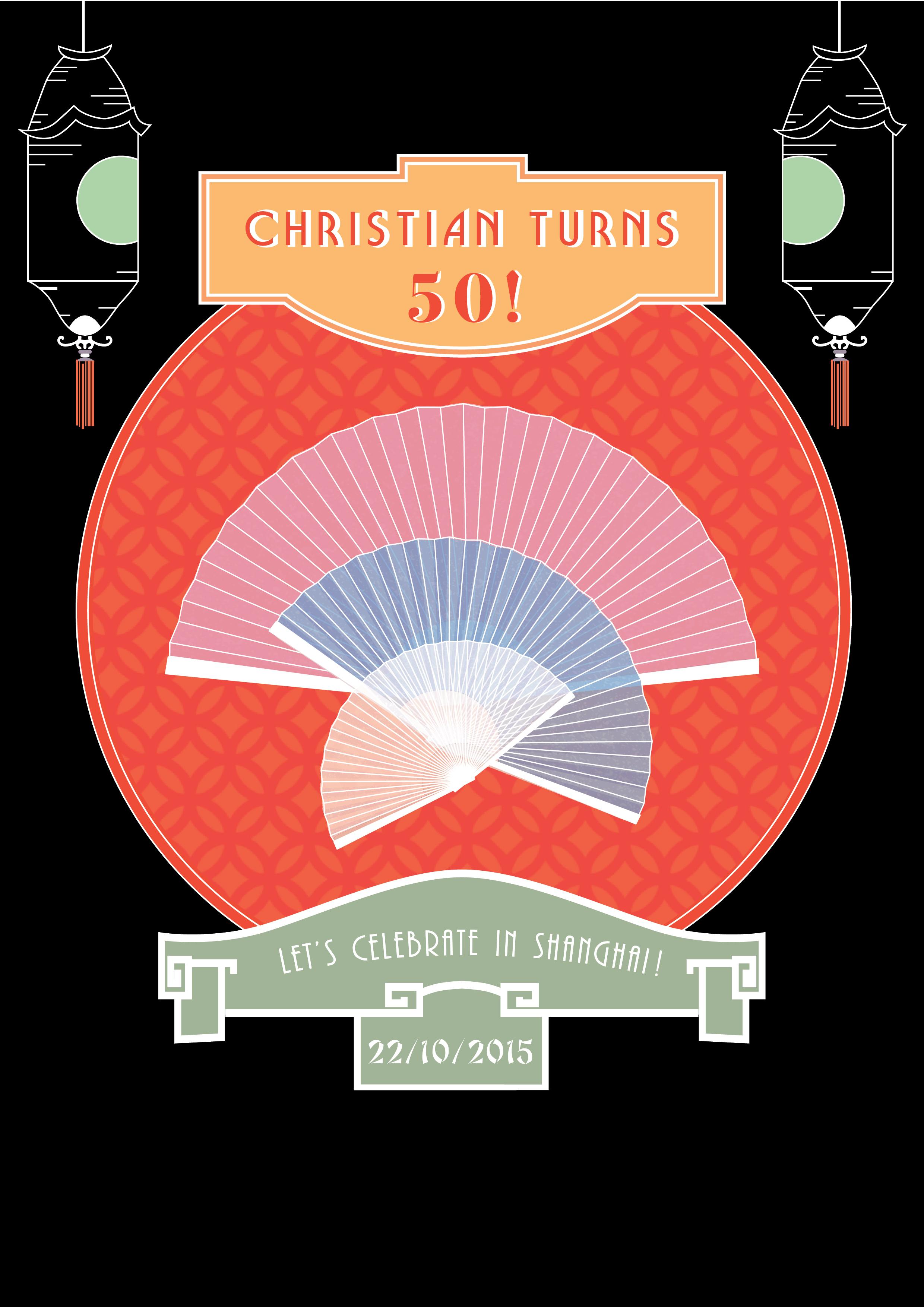 Christian's Birthday-01.jpg