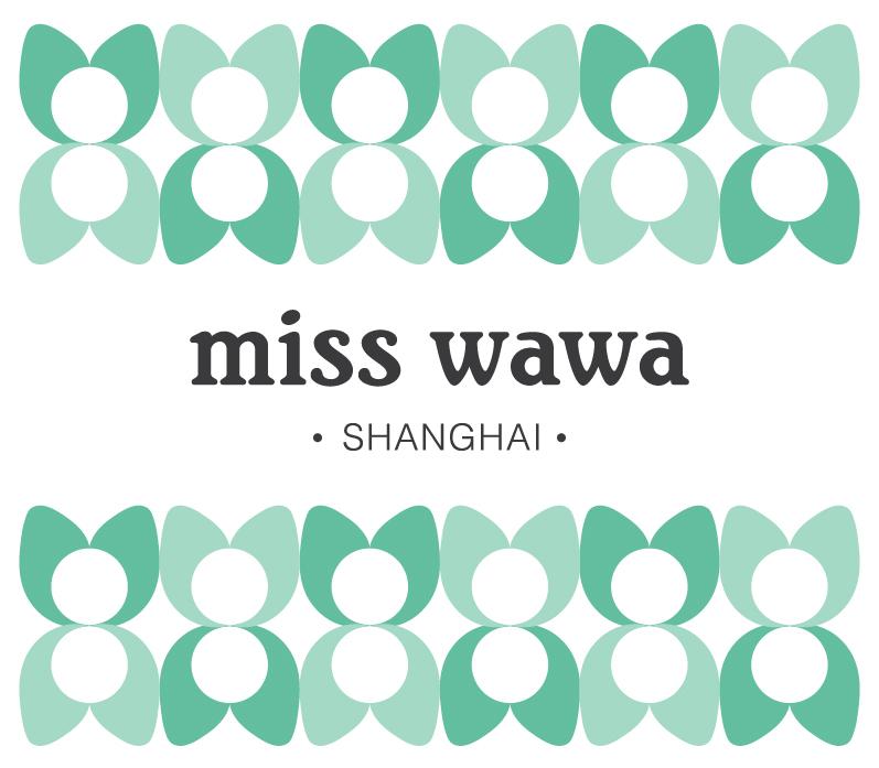 MissWawaLogoGuidelines-15.jpg