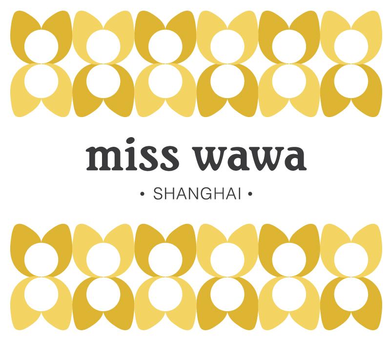 MissWawaLogoGuidelines-16.jpg