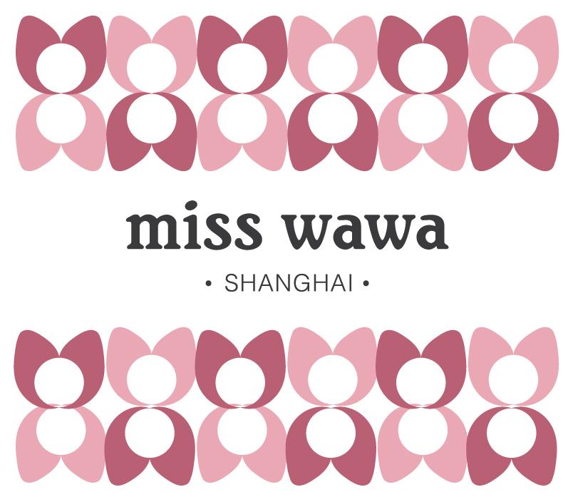 MissWawaLogoGuidelines-14.jpg