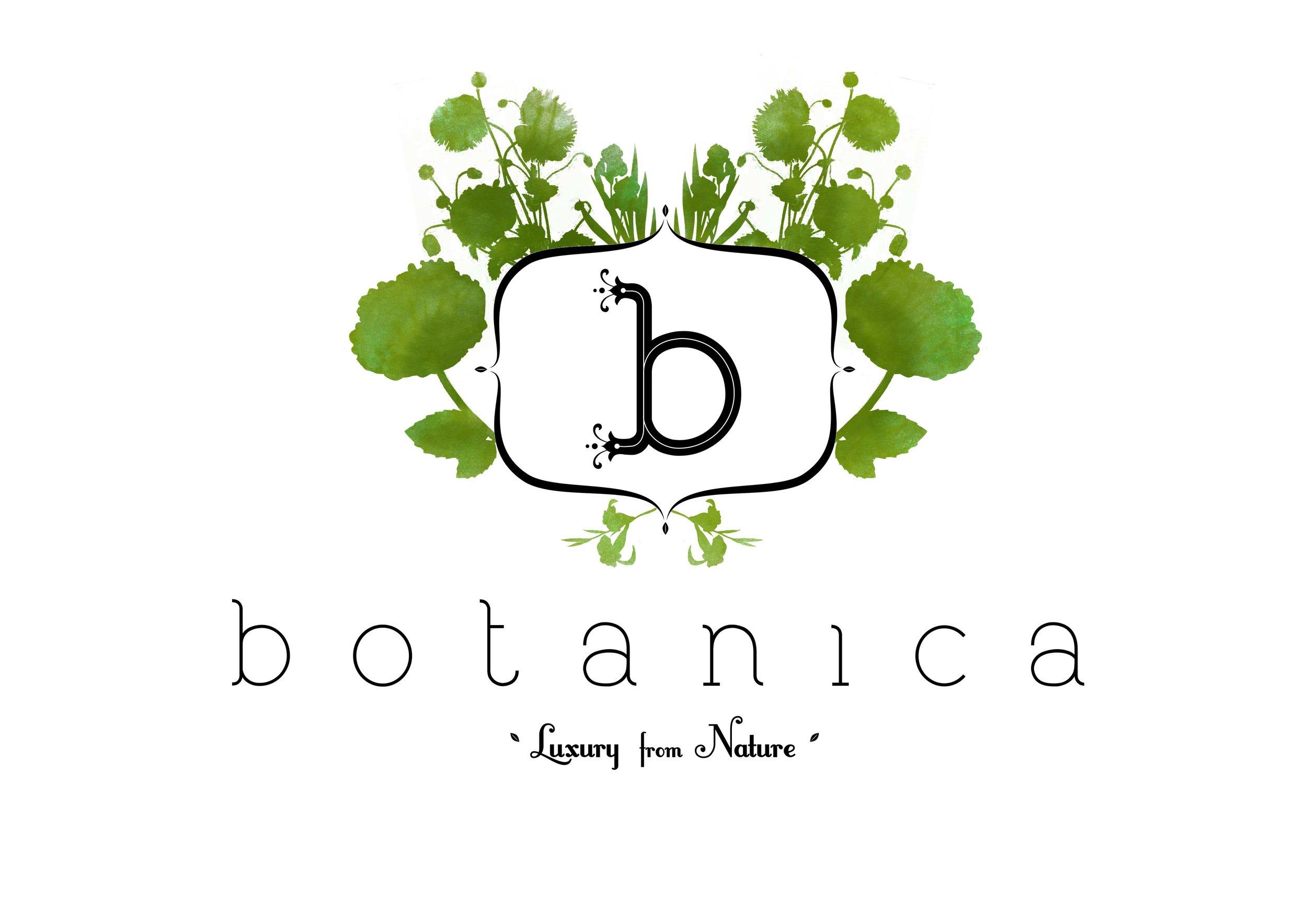 Botanica finddjpg.jpg