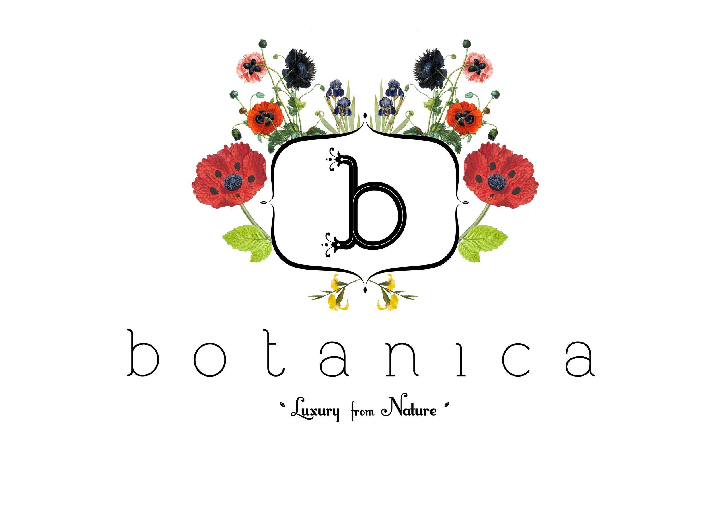 Botanica fin.jpg