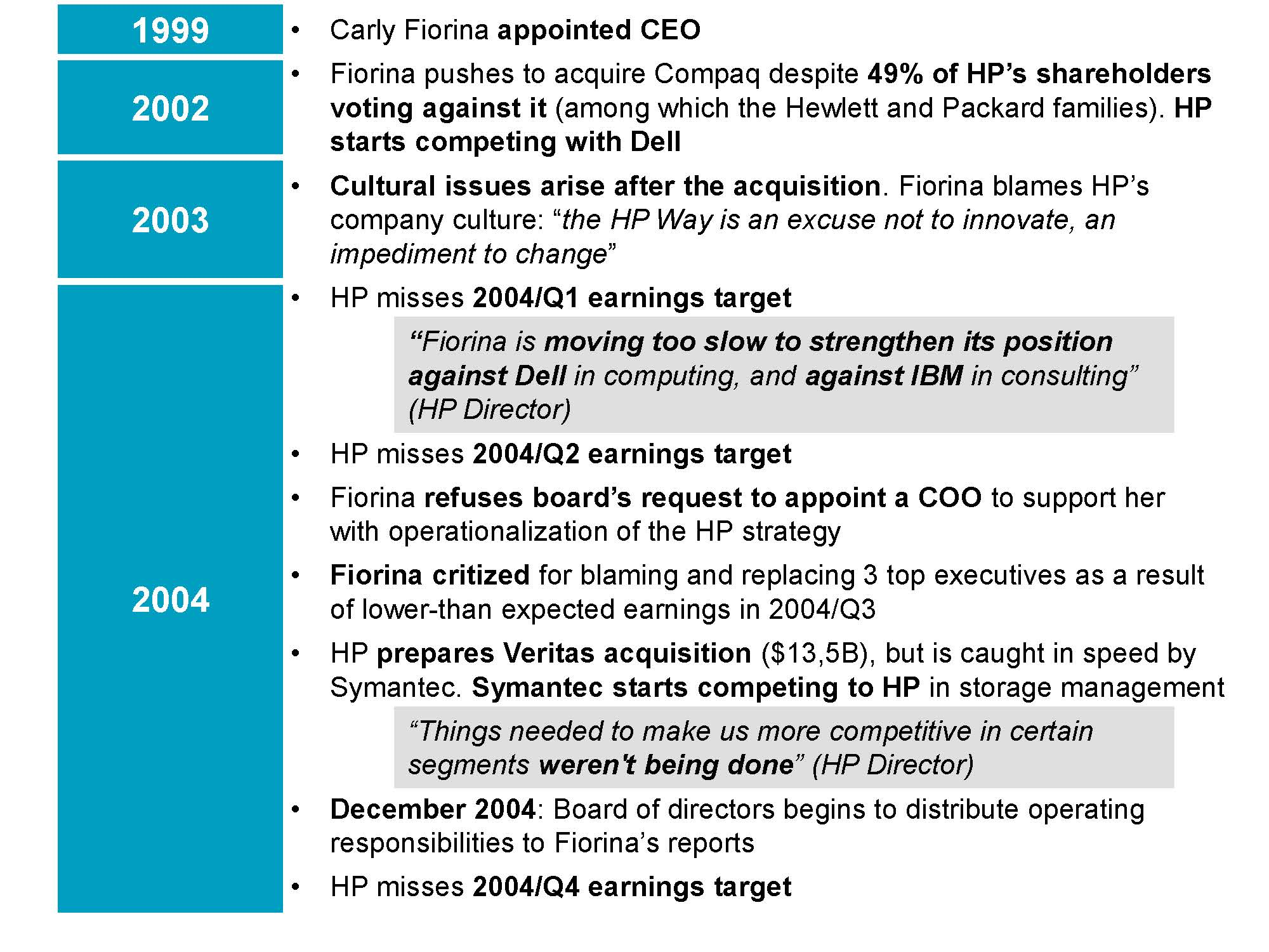 Strategy to Execution_20141021_Page_11.jpg