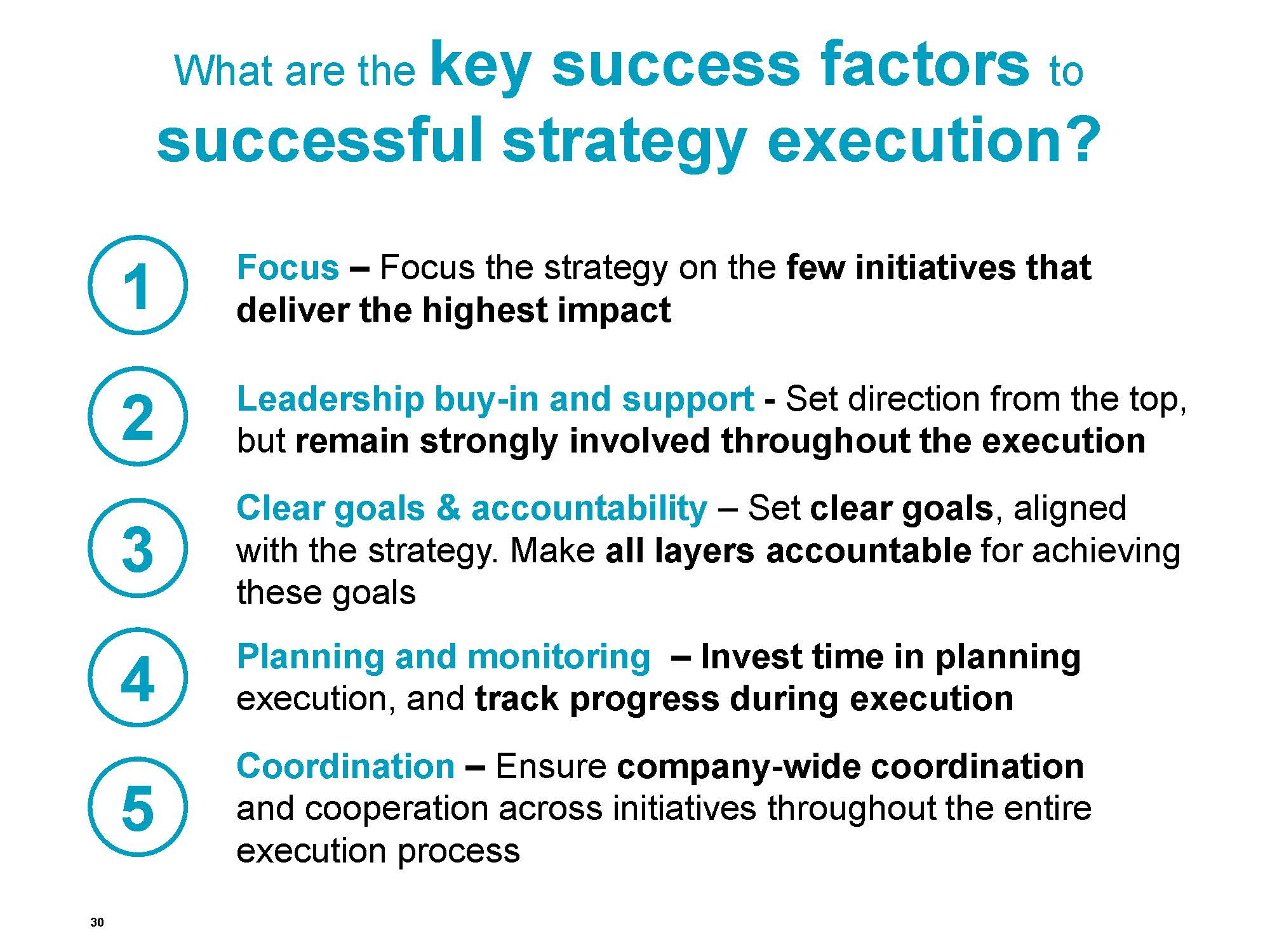 Strategy to Execution_20141021_Page_30.jpg