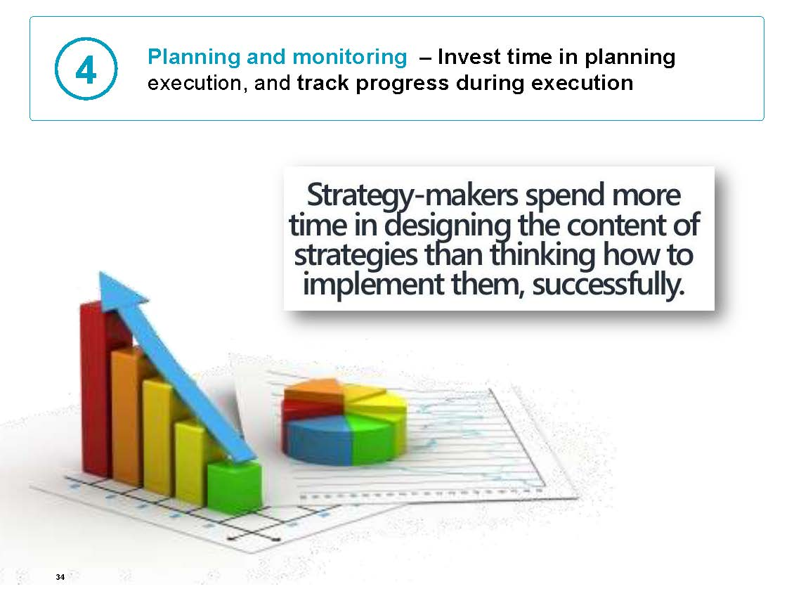 Strategy to Execution_20141021_Page_34.jpg