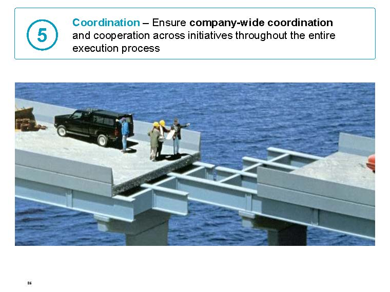 Strategy to Execution_20141021_Page_35.jpg
