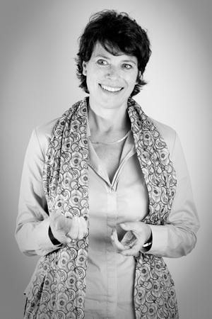 Kay Lombardo