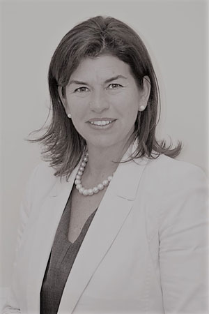 Imke Rodriguez