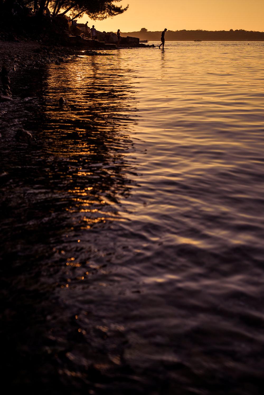20150830-DSC_2879-MattiKeski-Kohtamaki.jpg
