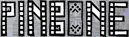 Pinbone Logo.png