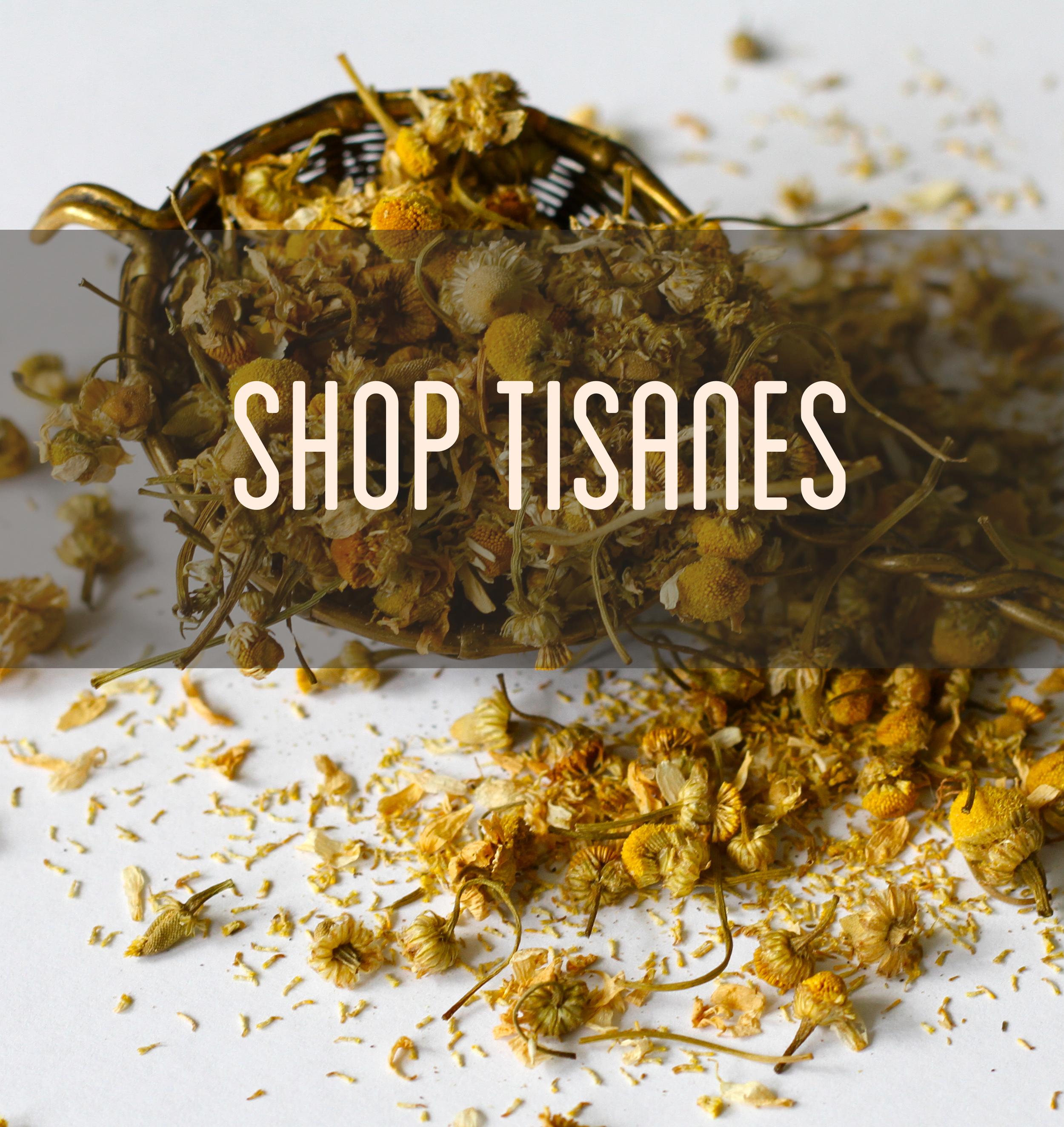 Shop Herbal
