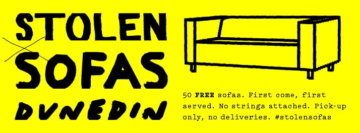 stolen-sofas-dunedinFacebookEvent.png
