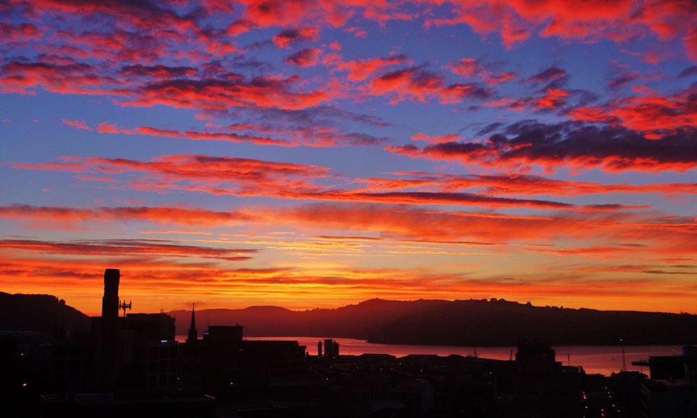 canongate-sunrise.jpg