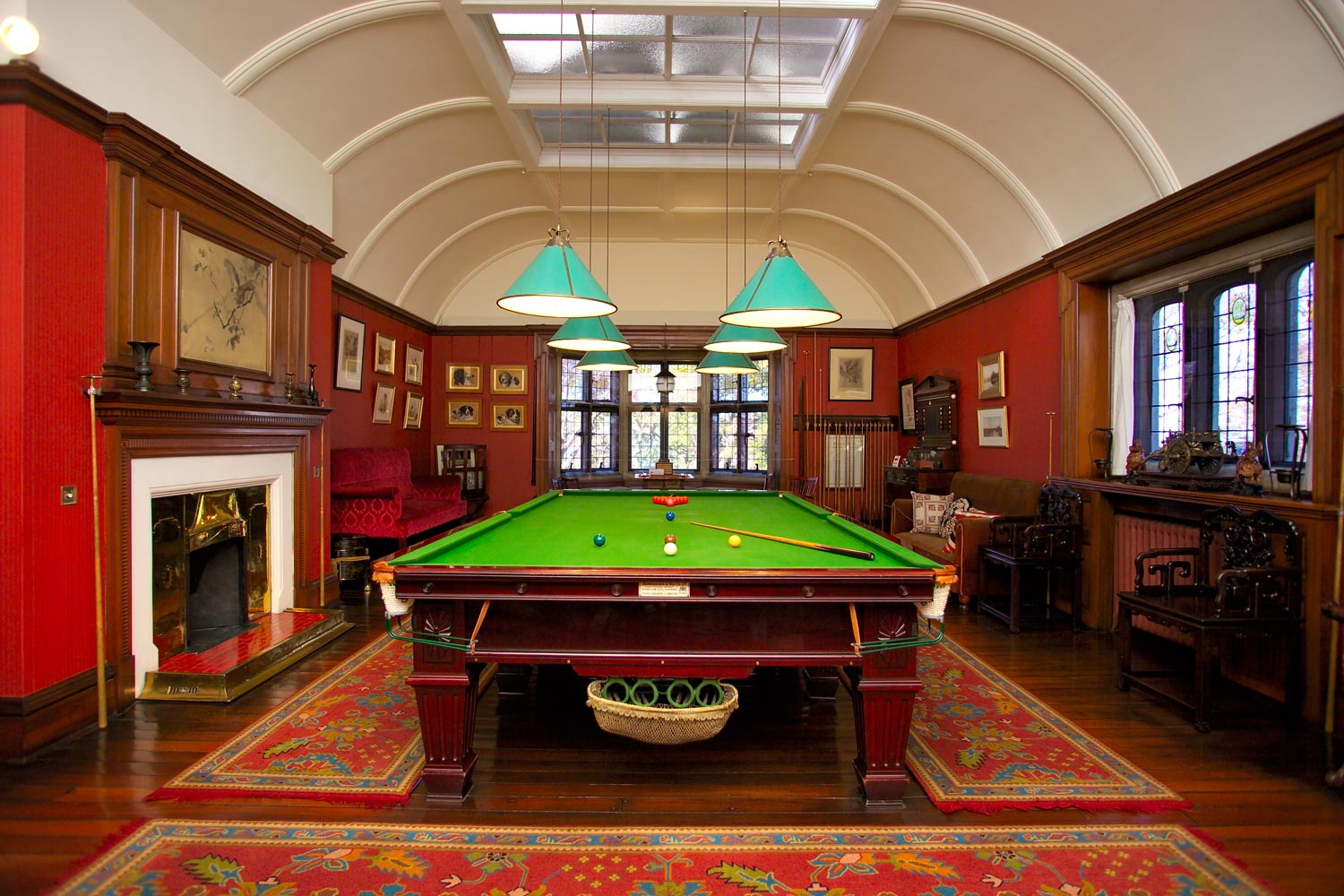 Olveston---Billiard-Room-web.jpg