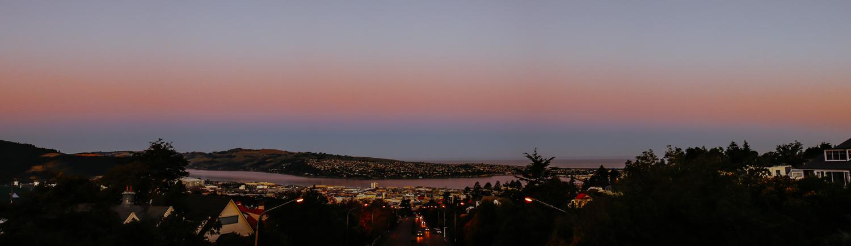 panorama1-copy-4.jpg
