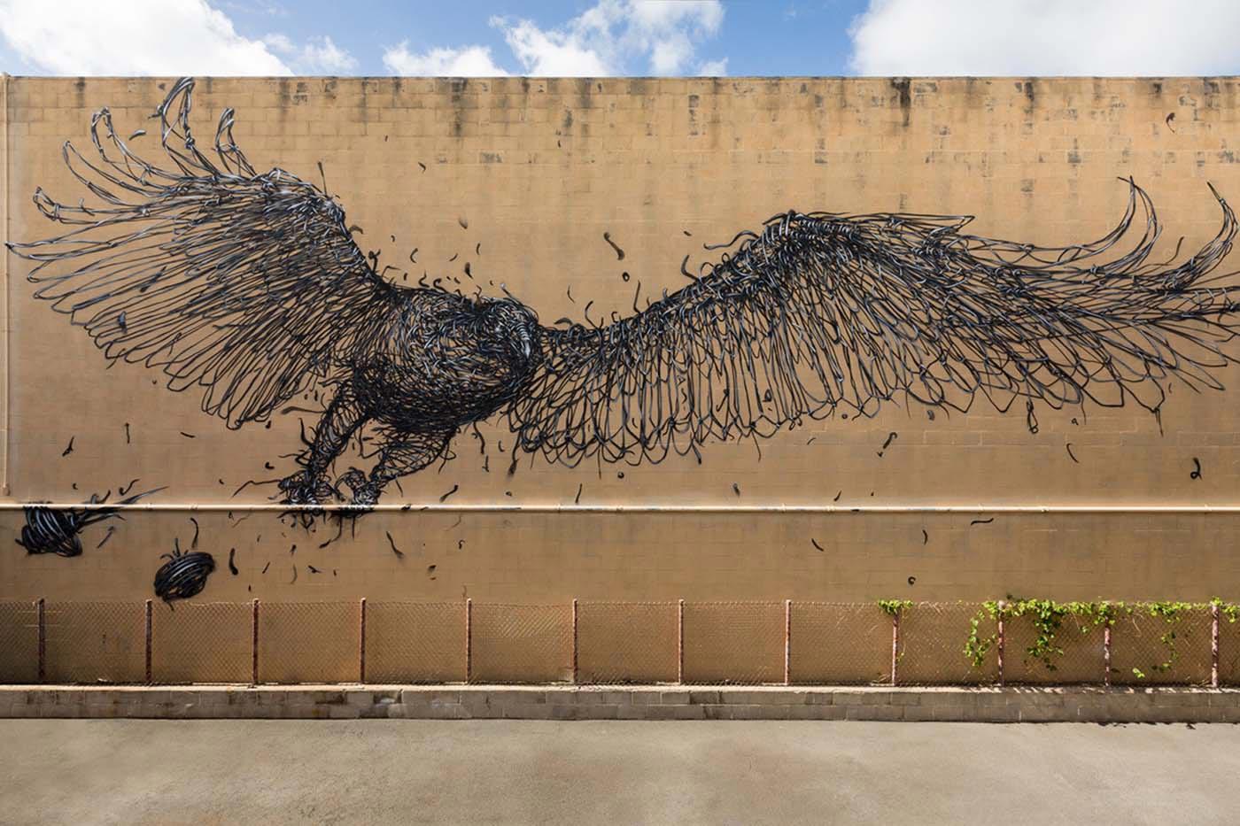 streetartnews_daleast_hawaii.jpg