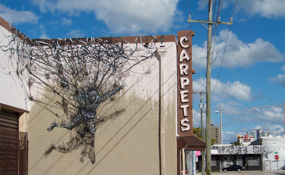 daleast-skydive-carpets-wynwood-weather-street-art-basel-mural-graffiti-miami-4.jpg