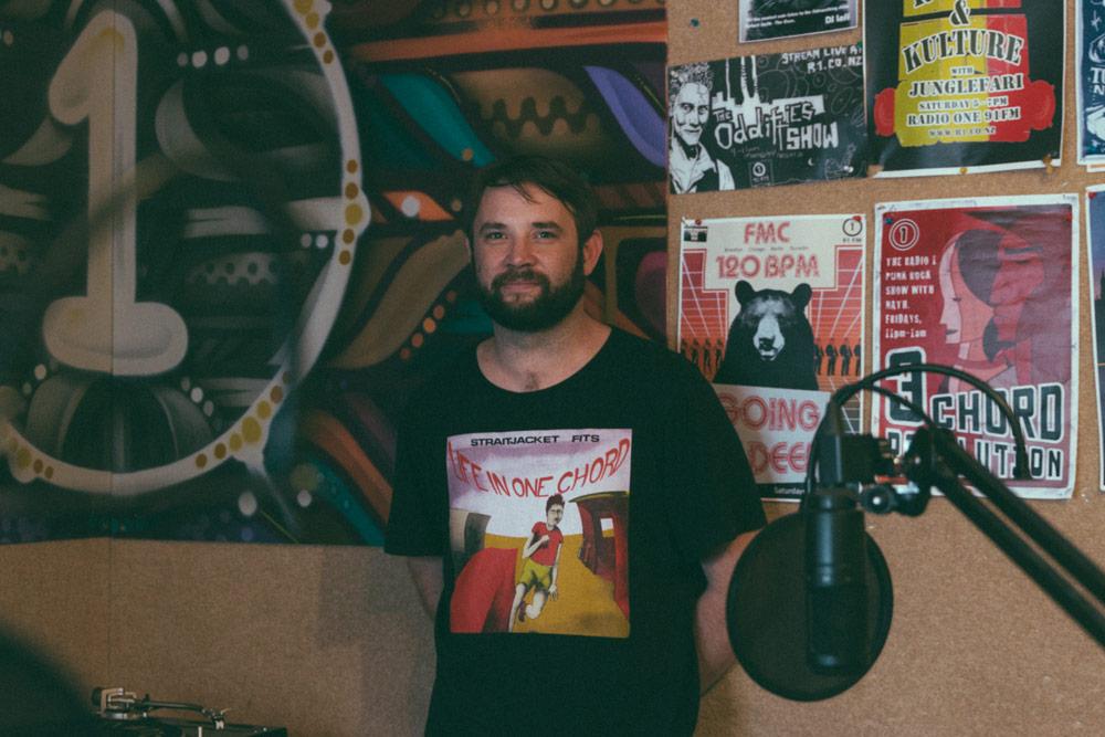 Radio-One-Insiders-Dunedin-2.jpg