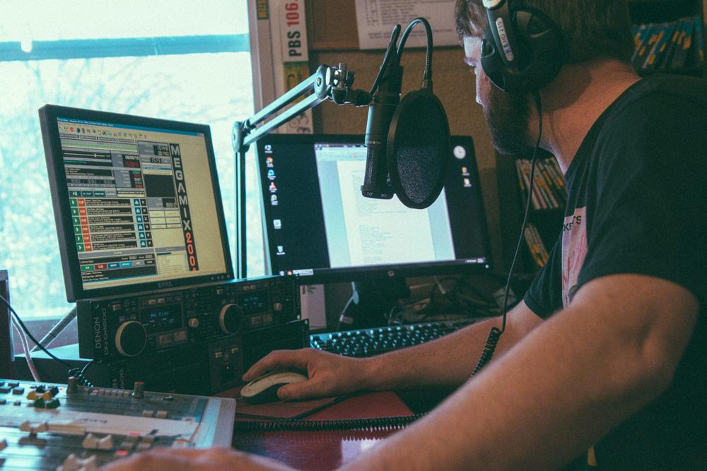 Radio-One-Insiders-Dunedin-4.jpg