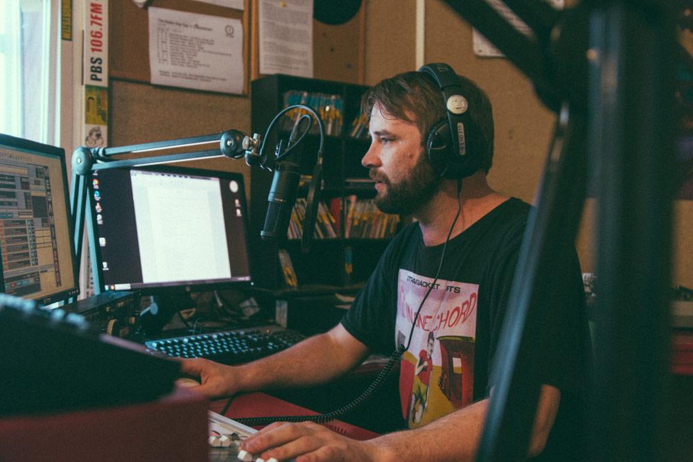 Radio-One-Insiders-Dunedin-5.jpg
