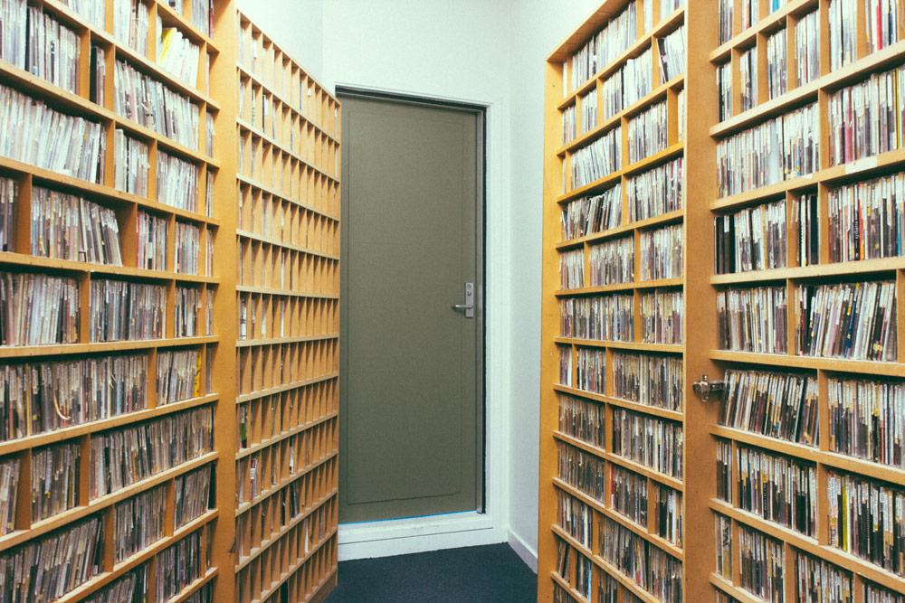 Radio-One-Insiders-Dunedin-8.jpg