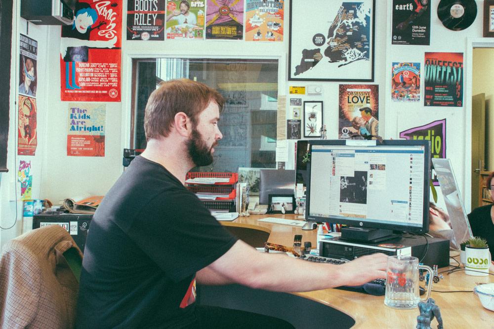 Radio-One-Insiders-Dunedin-9.jpg