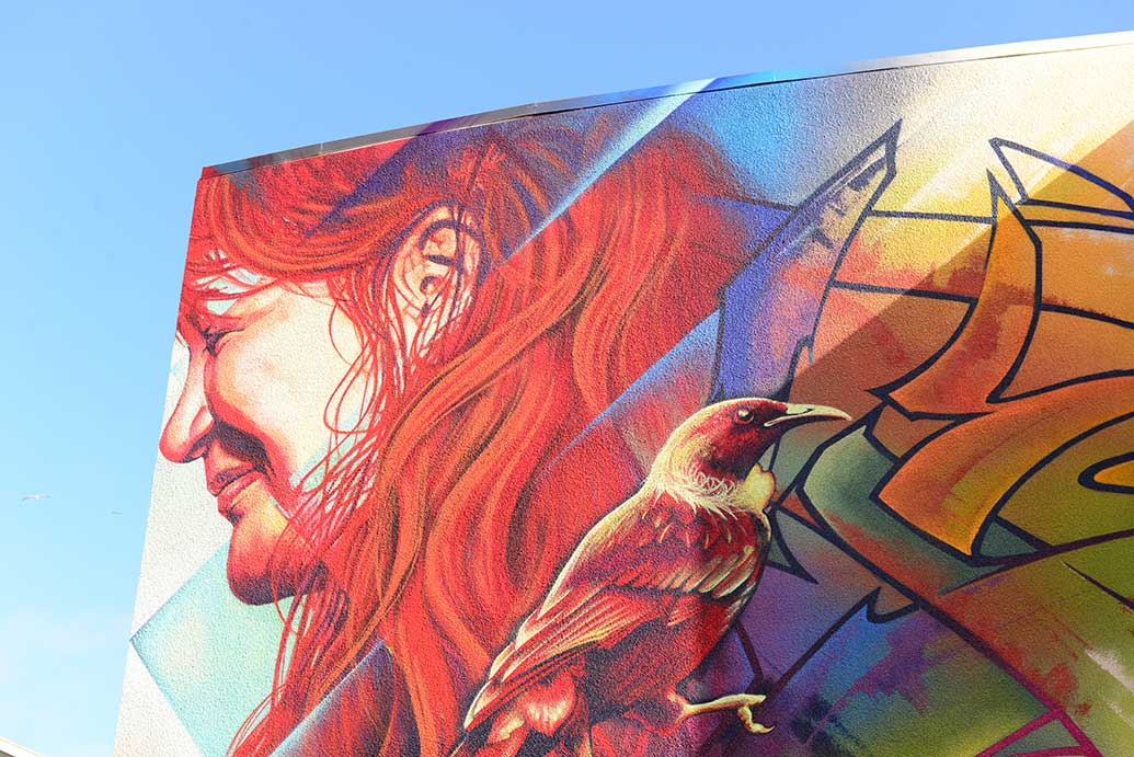 street-art-university3.jpg