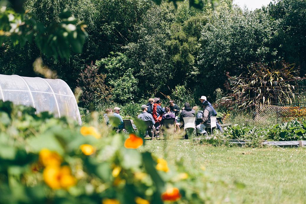 NEV-Community-Garden-1255.jpg