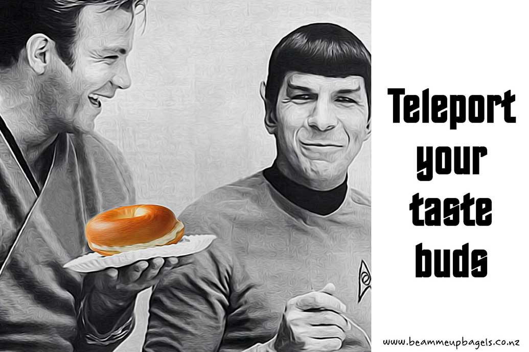 bagel-poster.jpg