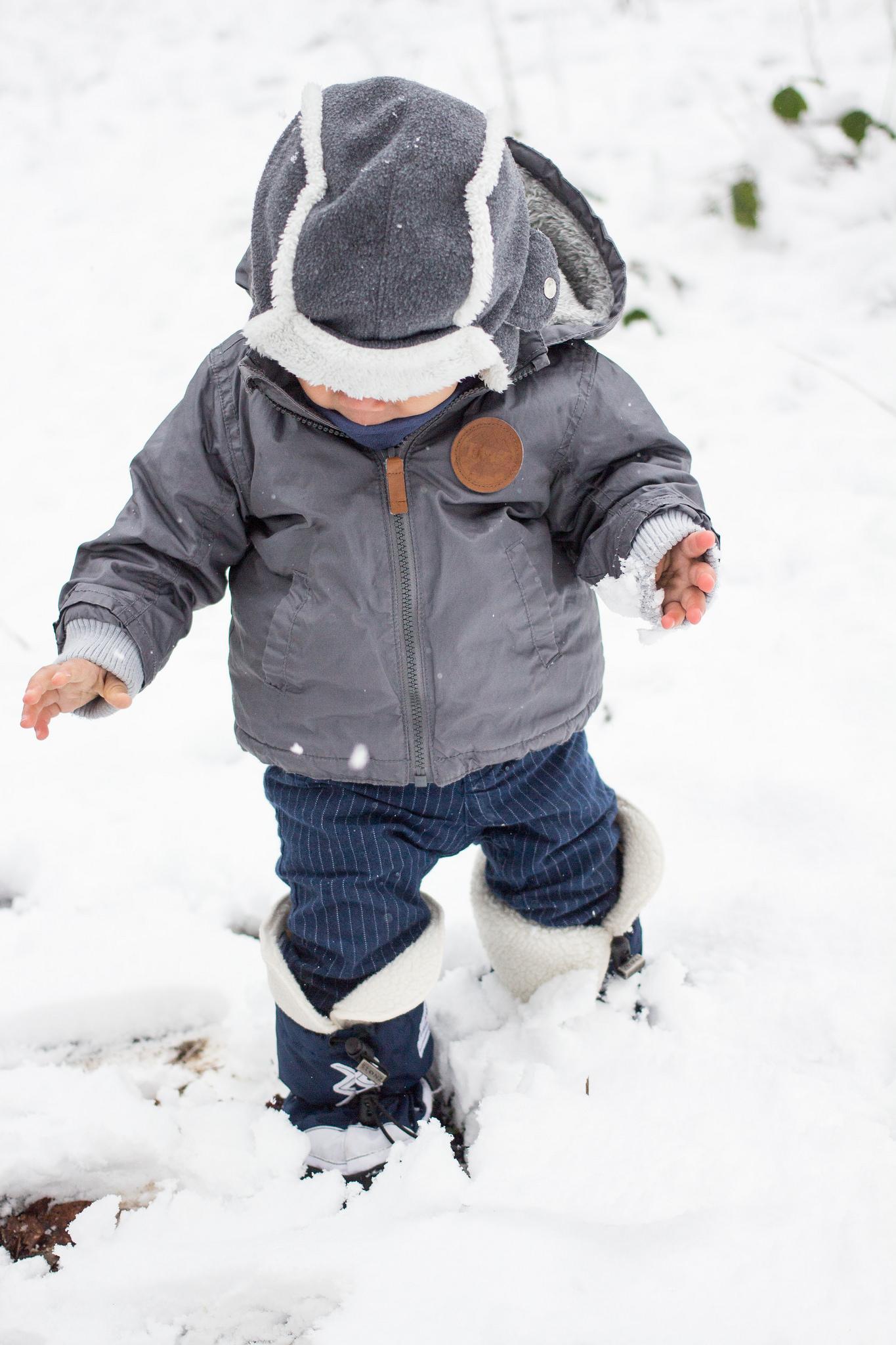 20160210 im Schnee-37