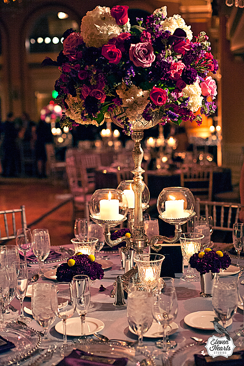 weddingdaydecoration