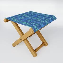 harlan2204967-folding-stools.png