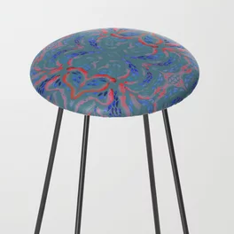 laura-22204986-counter-stools.png