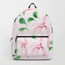 eva2204911-backpacks.png