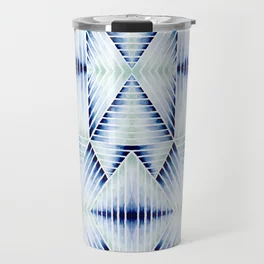 kate2204919-travel-mugs.png
