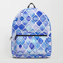 marianne2204937-backpacks.png