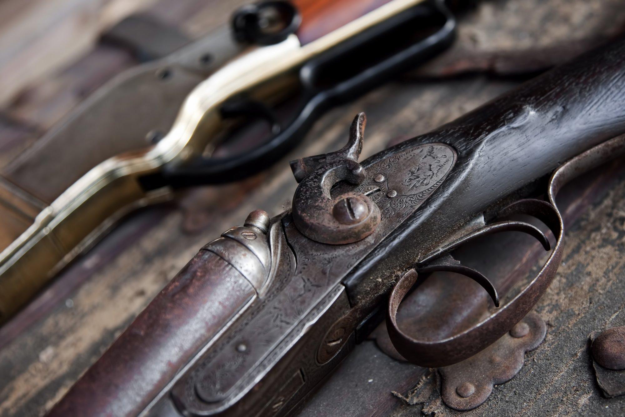 Old Guns2.jpg