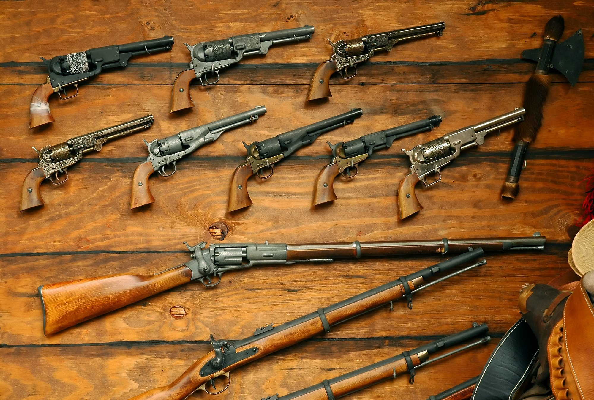 Gun Collection.jpg
