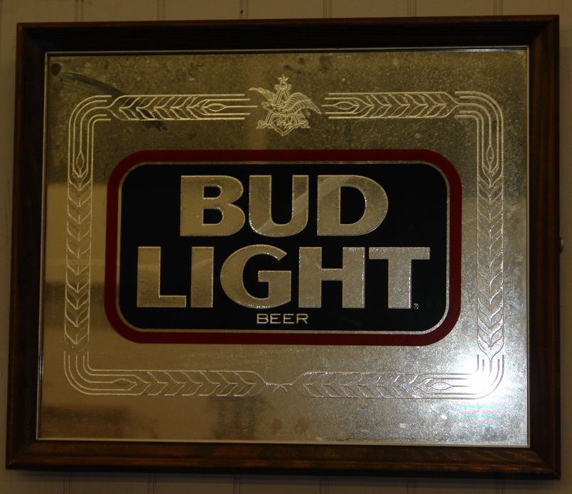 Beer signs 002.JPG