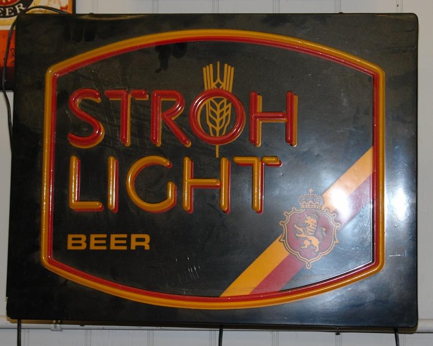 Beer signs 011.JPG
