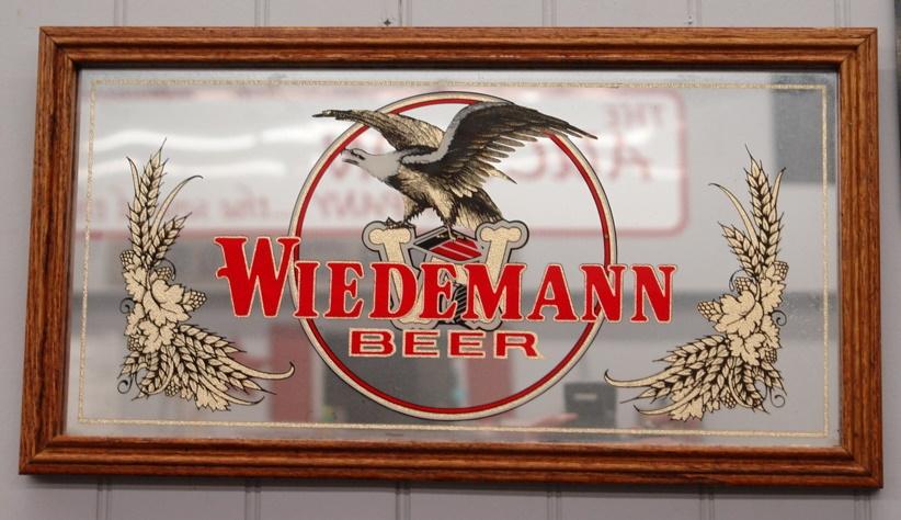Beer signs 013.JPG