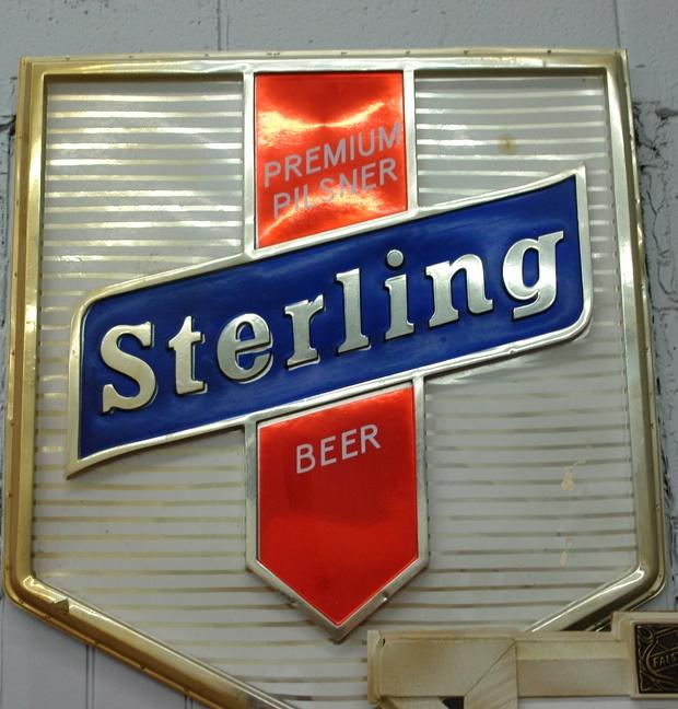Beer signs 018.JPG