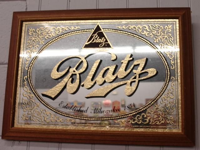 Beer signs 020.JPG