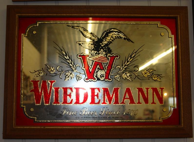 Beer signs 025.JPG