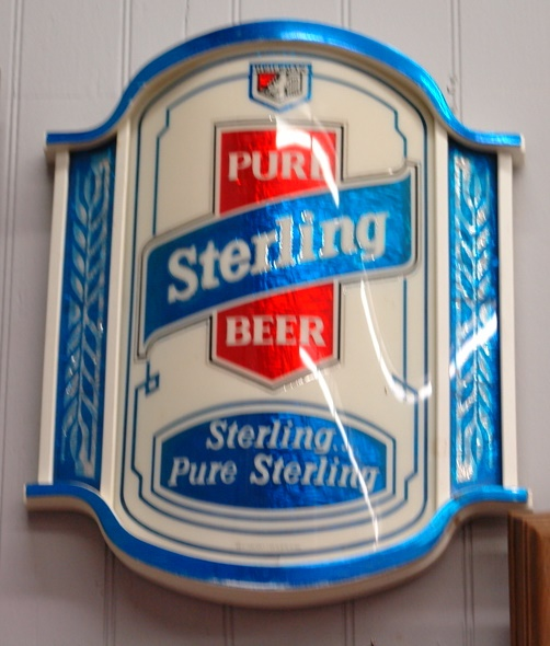 Beer signs 029.JPG