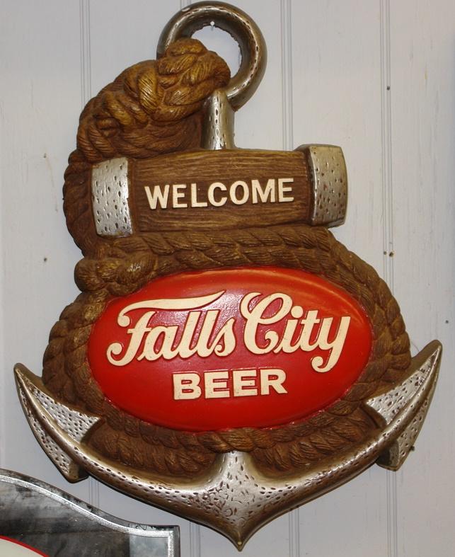 Beer signs 031.JPG