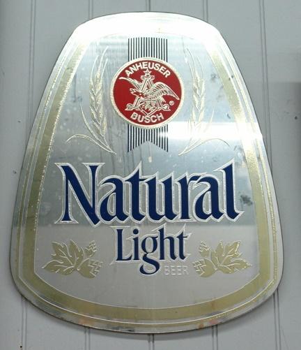 Beer signs 035.JPG