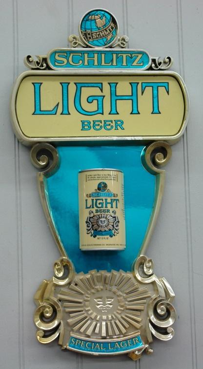 Beer signs 042.JPG